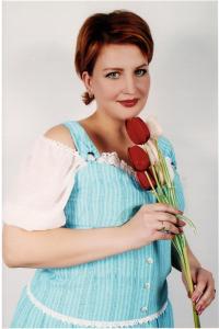 solodovnikova1